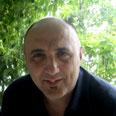 Ezio Colombrino - architect
