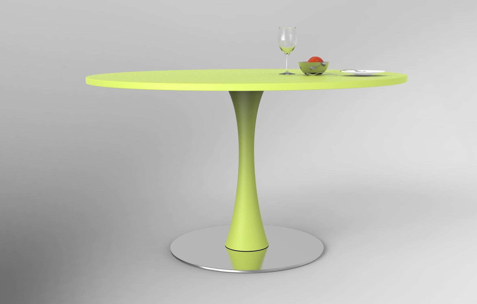 Tavolo rotondo moderno allungabile tavoli allungabili classici