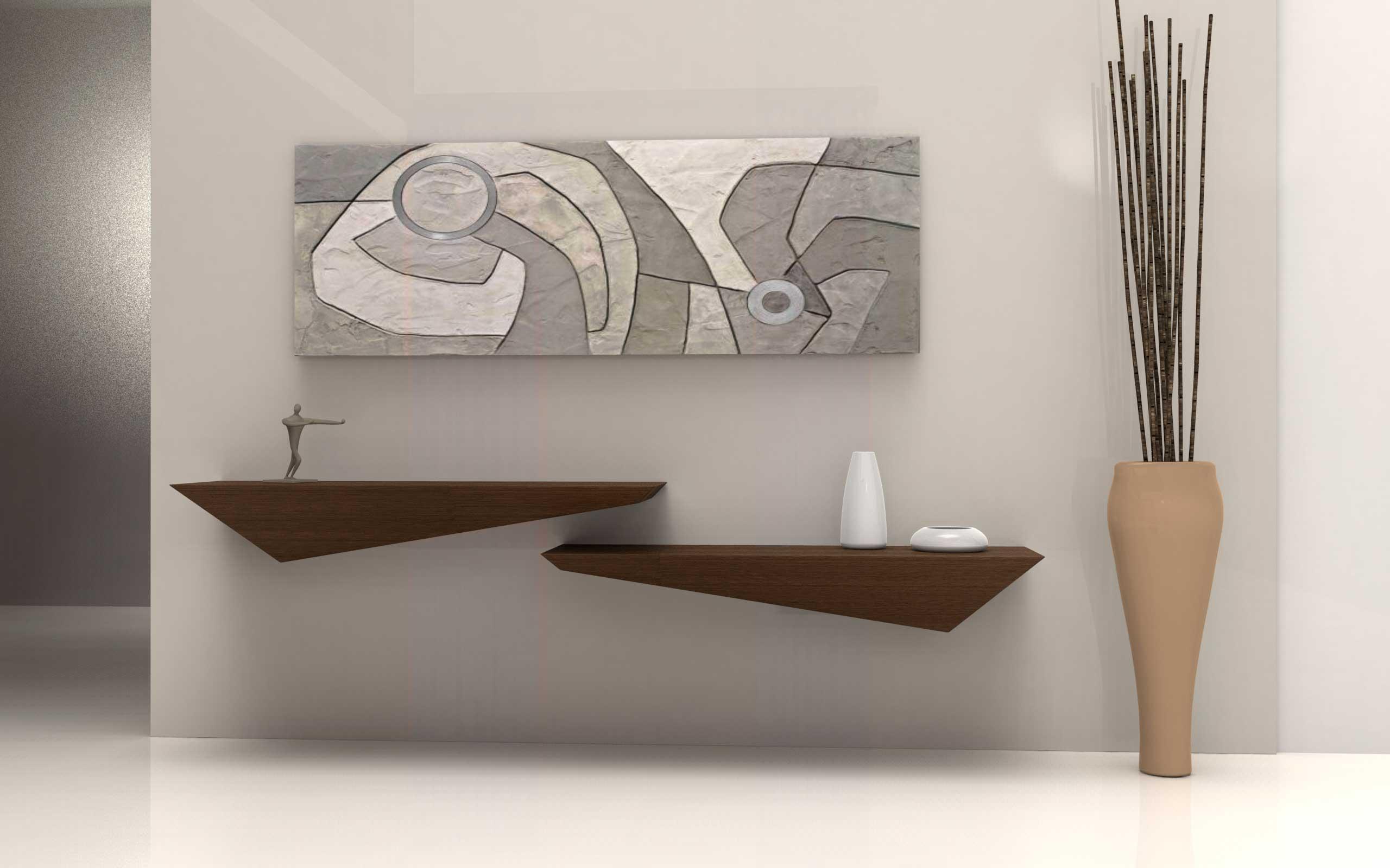 Awesome Mensole Porta Tv Images - Amazing House Design ...